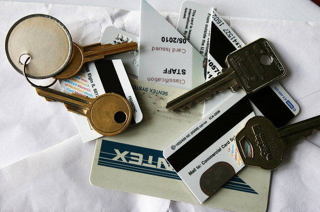 Examensvorbereitung Arbeitsrecht Die Begründetheit Einer Klage