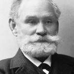 Iwan Petrowitsch Pawlow