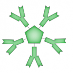 Pentamer