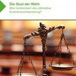 examensvorbereitung Jura