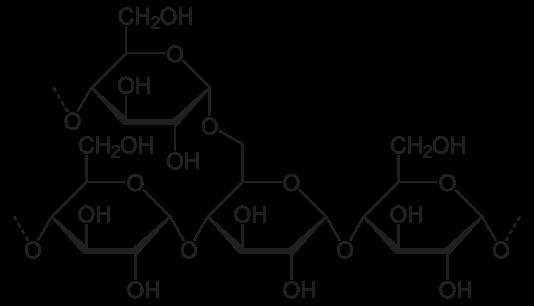 Chemie Der Kohlenhydrate Definition Aufbau Funktion