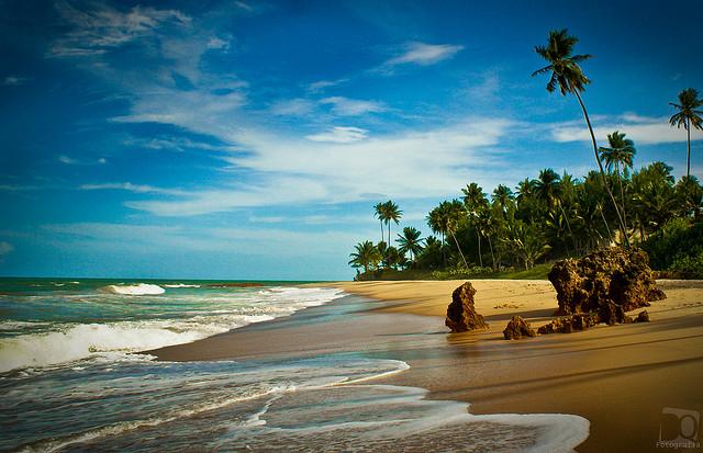 Urlaub Gewähren Das Sind Die Wichtigsten Regelungen