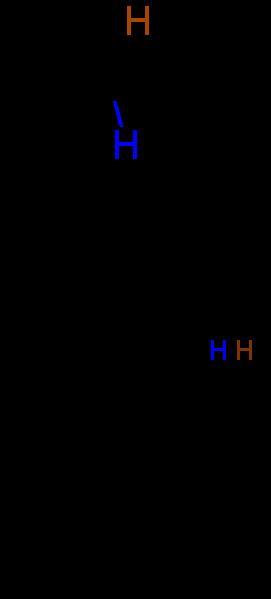 Alkoholhydrogenase