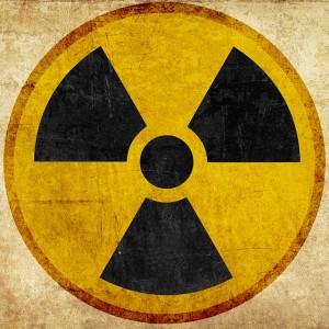 Nachweis Und Wirkung Ionisierender Strahlung