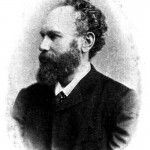 Heinrich Auspitz