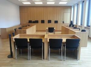 Justizzentrum-Aachen-Gerichtssaal