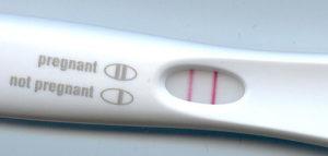 awmf schwangerschaftsdiabetes trombosa