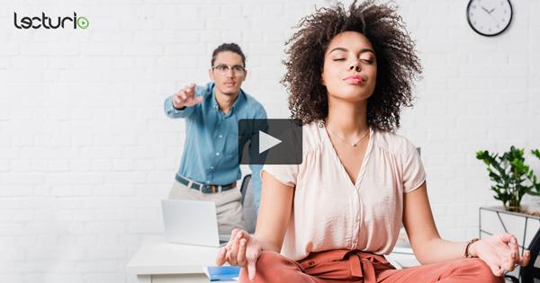stresspraevention thumbnail