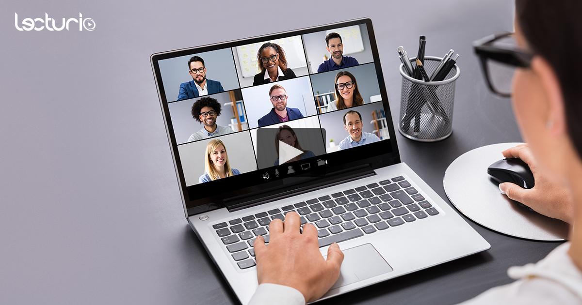 produktive online meetings thumbnail