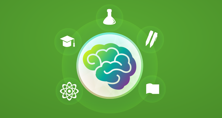 Science-based Learning