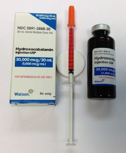 hydroxocobalamin_injection