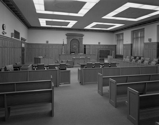 Worcester-Mass-Bar-forensic-psychiatry