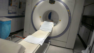 PET_CT_scan