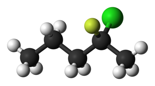 Stereochemistry-example-3D-balls