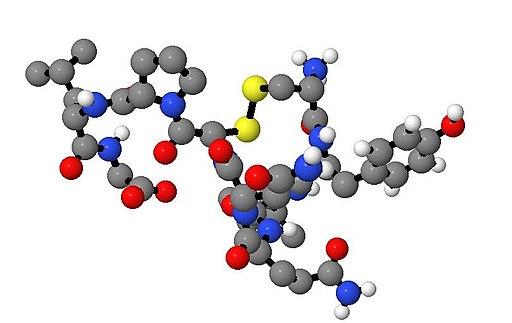 AdhVasopressin