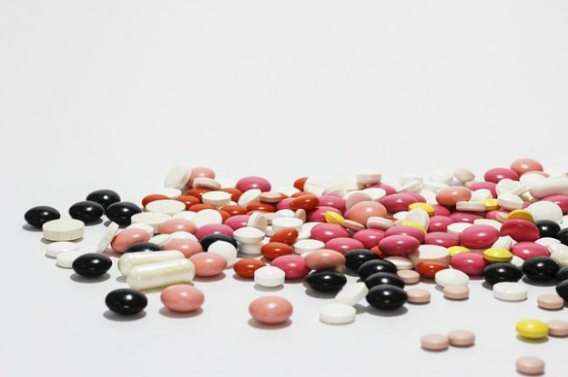medications-tablets