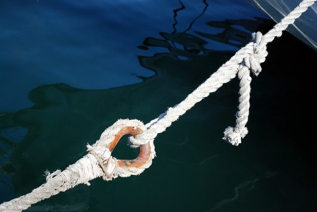 rope causality, validity, reliability